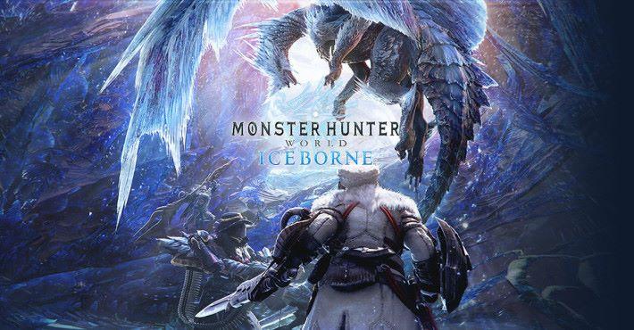 monster-hunter-world-iceborne-normal-hero-01-ps4-us-14may19