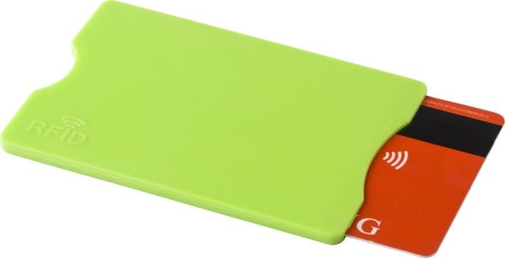 plastic-card-holder-with-rfid-protection-lime--7252-19--hd