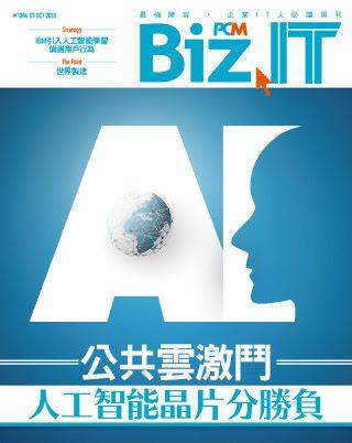 1364_BizIT800