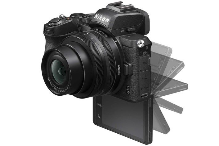 149697-cameras-news-nikon-z50-image1-s76mxdzvk3