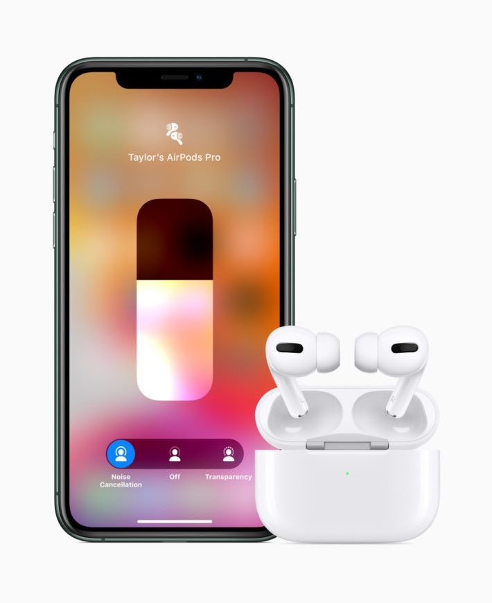 Apple_AirPods-Pro_iPhone11-Pro_102819