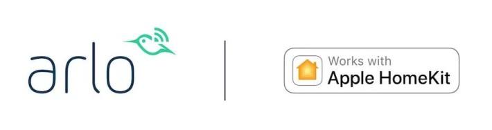 Arlo 是首批推出支援「 HomeKit 安全錄影」的 IP Cam 的品牌