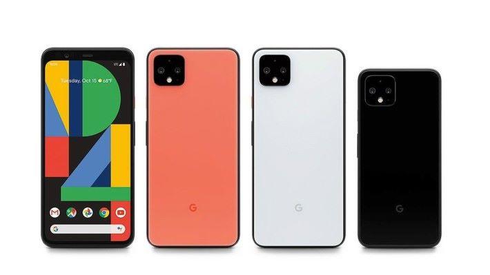google-pixel-4-line-1