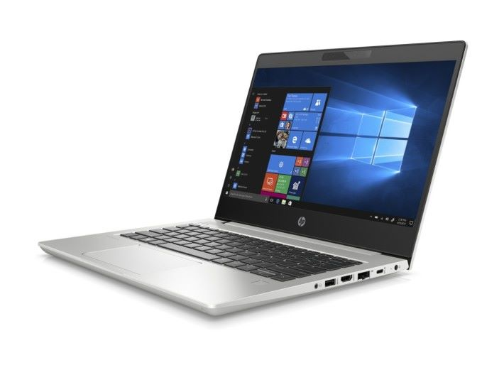 HP Probook 430 G6 筆記簿電腦