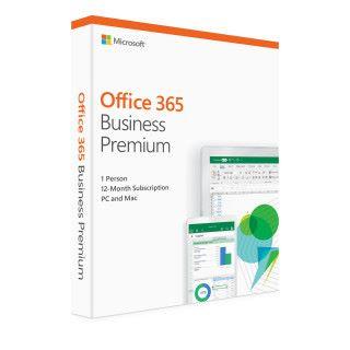 購買指定 HP 電腦更可以特別優惠價購買 Office 365 商務進階版。