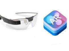 计划有变?传 Apple 向员工表示 2022 出头戴装置 2023 出眼镜