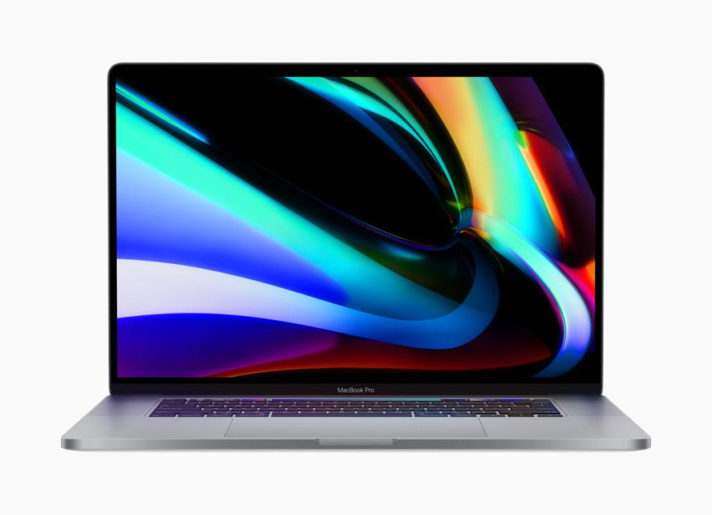預計明年春季推出的 MacBook Pro 可能只會配備 8-12 個高效核心,視乎生產狀況而定。