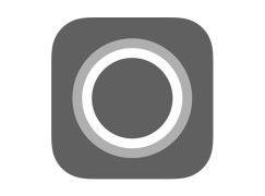 Microsoft Cortana 明年 1 月底悄然离开 iOS 、 Android