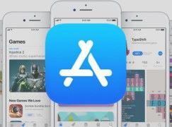 黑 5 优惠 Apple ID 增值优惠