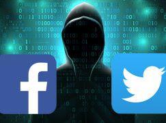 恶意 SDK 泄露用户 Facebook 、 Twitter 账户资料