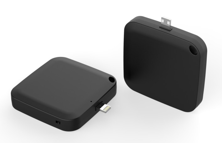 2-in-1-Disposable-power-bank-single