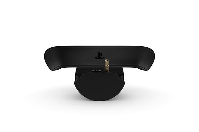 備有 3.5mm 耳機/咪插,仍然可以讓用戶將電競耳筒插在配件上使用。
