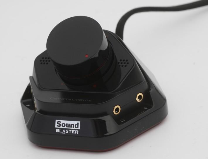 繼續提供 ACM 音訊控制單元