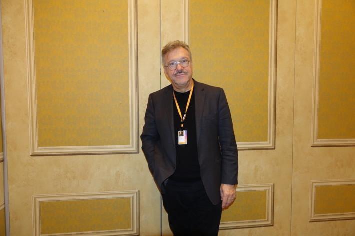Dave McCann 稱,Marketplace 將私人優惠擴展至所有軟件商,可提供彈性的折扣給企業選購軟件。