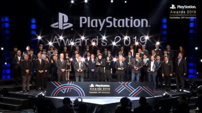 PS Awards 2019 (3)