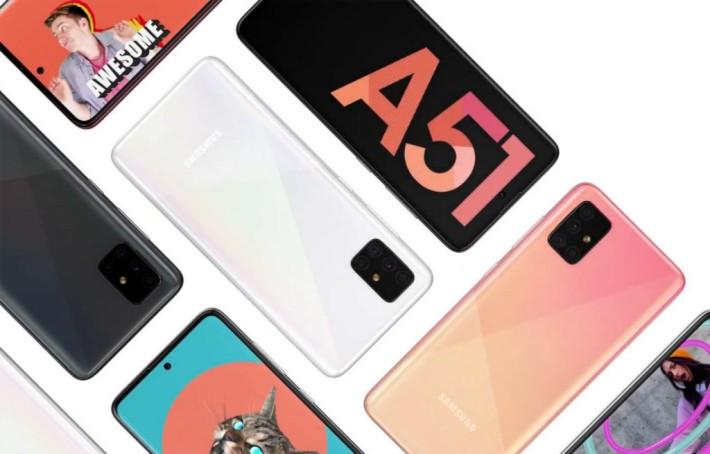 Samsung-Galaxy-A51-2-1024x655