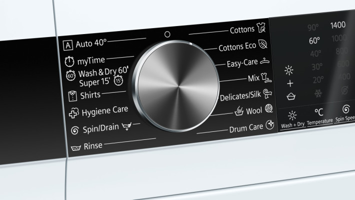 Washer panel 02