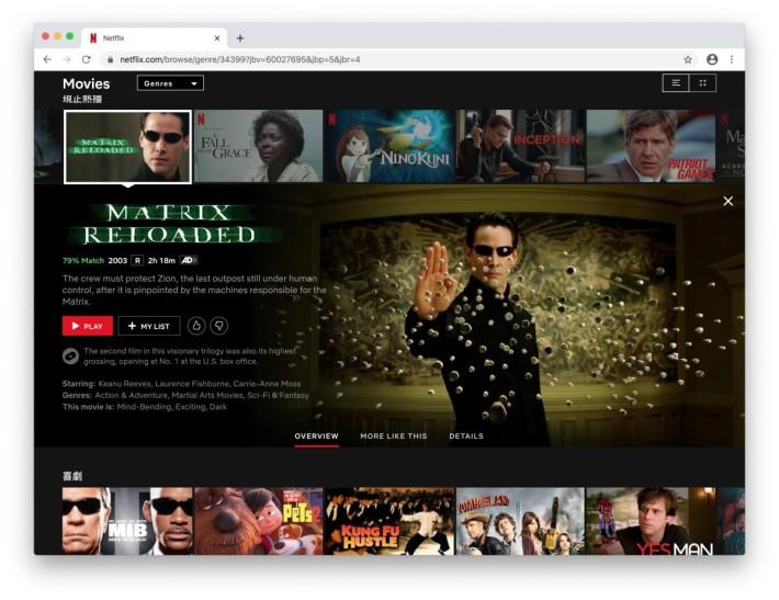 美國 Netflix 推出了《廿二世紀殺人網絡》全集,透過 Ivacy VPN 就可以重溫經典了!