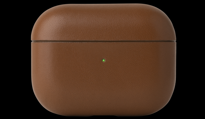 AirpodsPro_Case_Leather_Brown_Front_shadowS