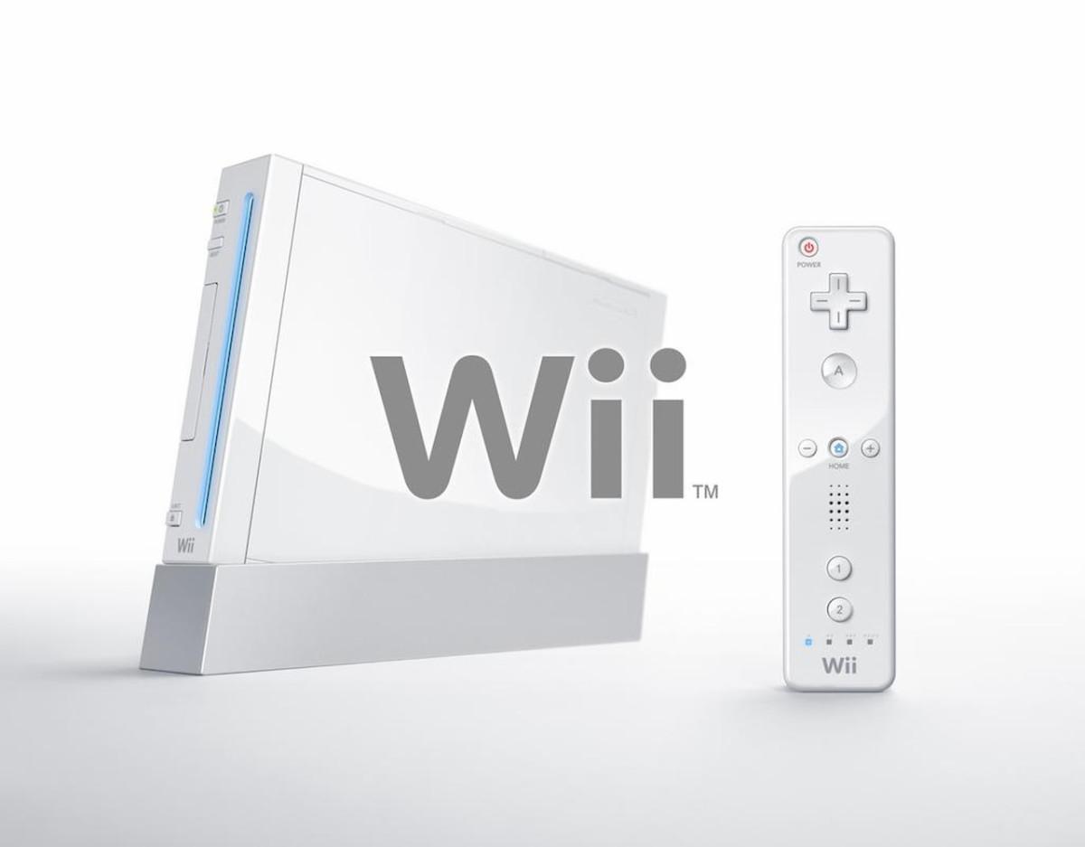 Wii 的出現對現今遊戲界影響深遠。