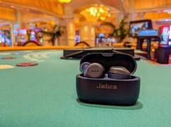 【CES 2020】Jabra 今年的焦点是耳机调音 ?
