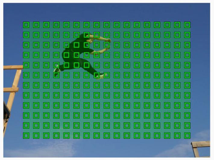 螢幕擷取畫面 (607)