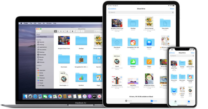 Apple 可能以 A 處理器用在 iPhone 和 iPad 上的手法,以「閹割」的方式將一粒處理器用在多款裝置上。