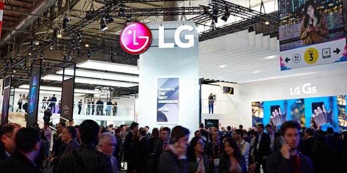 LG 、愛立信、 Amazon 、 NVIDIA 宣布退出,不過中國的廠商就似乎打算繼續參展。