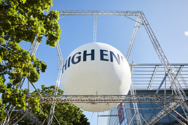 HighEnd_2019_balloon
