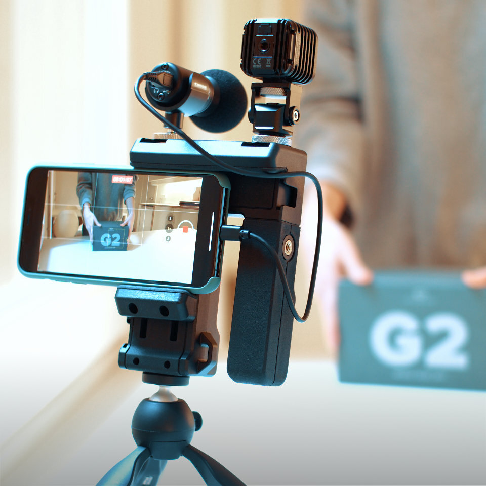 Shoulderpod_G2_professional_iphone_tripod_mount_01