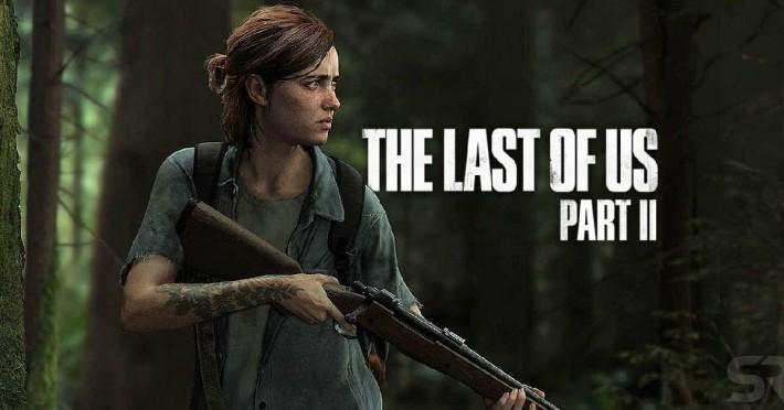 玩家以為可見到多次延期的《 The Last Of Us Part II 》一面,誰知道這次就因天災問題而再次延期。