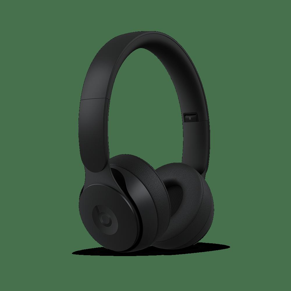 pcp-headphones-solo-pro.png.large.1x