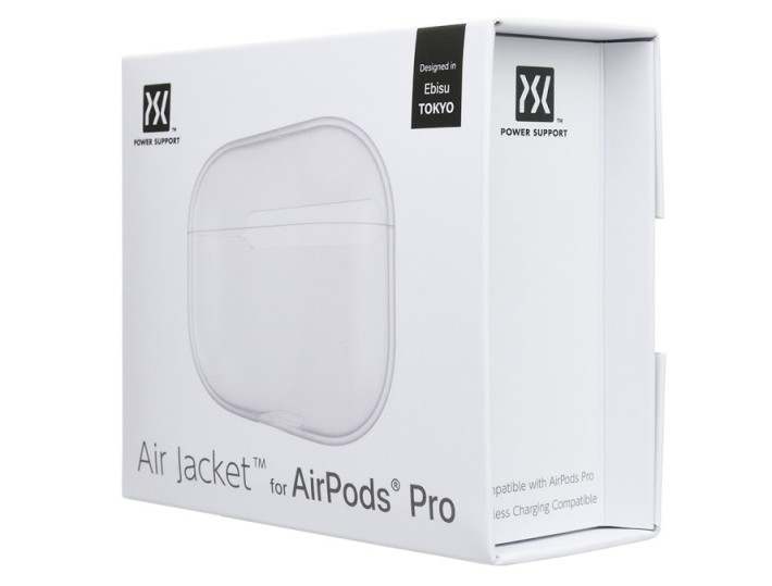 power-support-airjakcet-for-airpods-pro-PAPP-71-05