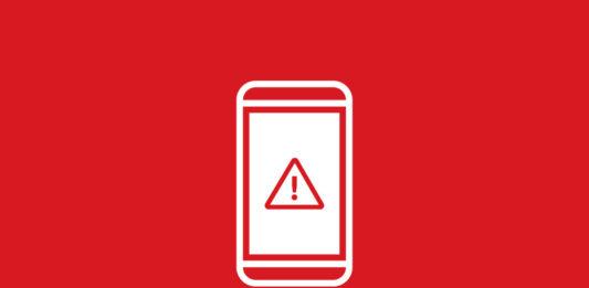 Trend Micro 、卡巴斯基相繼發出警告 LightSpy 以新聞連結入侵 iOS 裝置