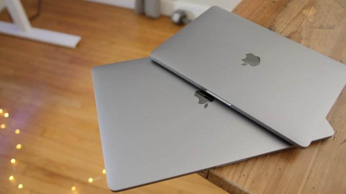 2018-MacBook-Pro3