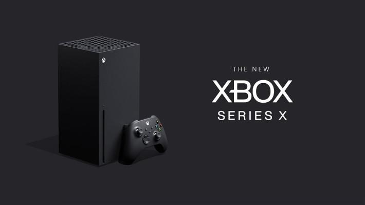 假如 E3 2020 真的因此取消,作為次世代主機的 Xbox Series X,就可能會錯失了它在業界及玩家初次亮相的好機會。