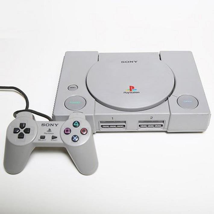 分道揚鑣後卻令 Sony 創造了更知名的 PlayStation