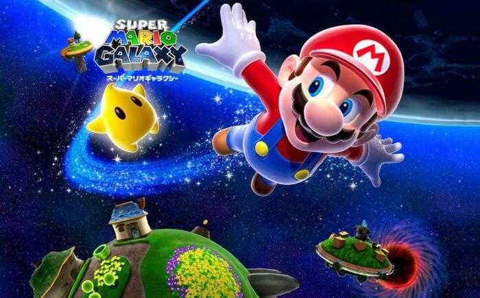 Super-Mario-Galaxy-e1585637733784