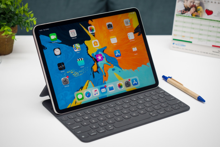 iPad-Pro-2020-release-date-price-specs-features-what-to-expect