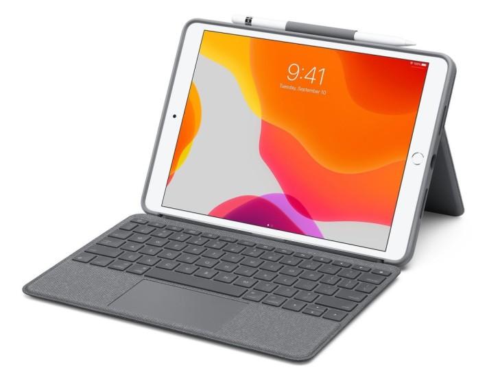 logitech-trackpad-keyboard-ipad-air