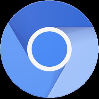 Google Chrome 也宣布了推出攔截第三方 Cookie 功能,不過要到 2022 年才完成。