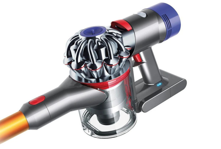us-cord-free-sticks-dyson-v8-overview-tech-reveal-white_2_1024x1024(1)