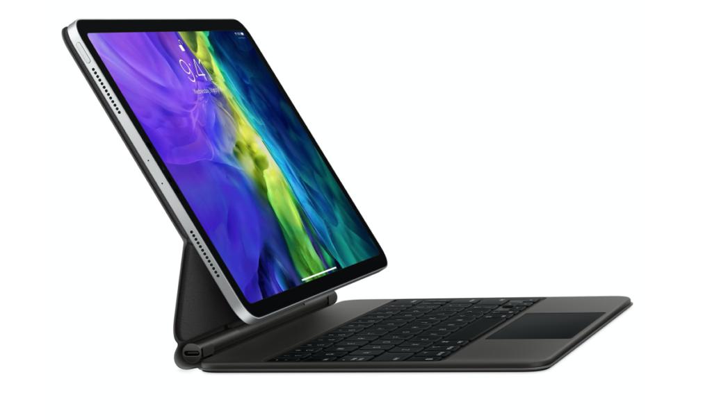 傳聞中新 iPad Pro 採用的 A14X 晶片在速度上與 M1 晶片「不相伯仲」。
