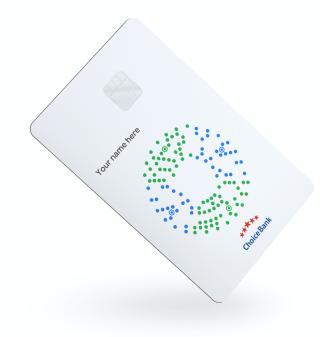 傳聞中的 Google Card 設計