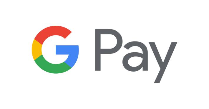 現時的 Google Pay 只能進行網上購物和轉賬給朋友,Google Card 不單可為 Google 提供新的收入來源,更為 Google 網絡廣告平台提供更多改善廣告投放的資料。