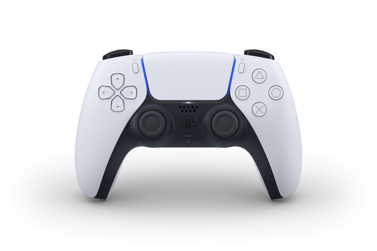 PS5 手掣 DualSense