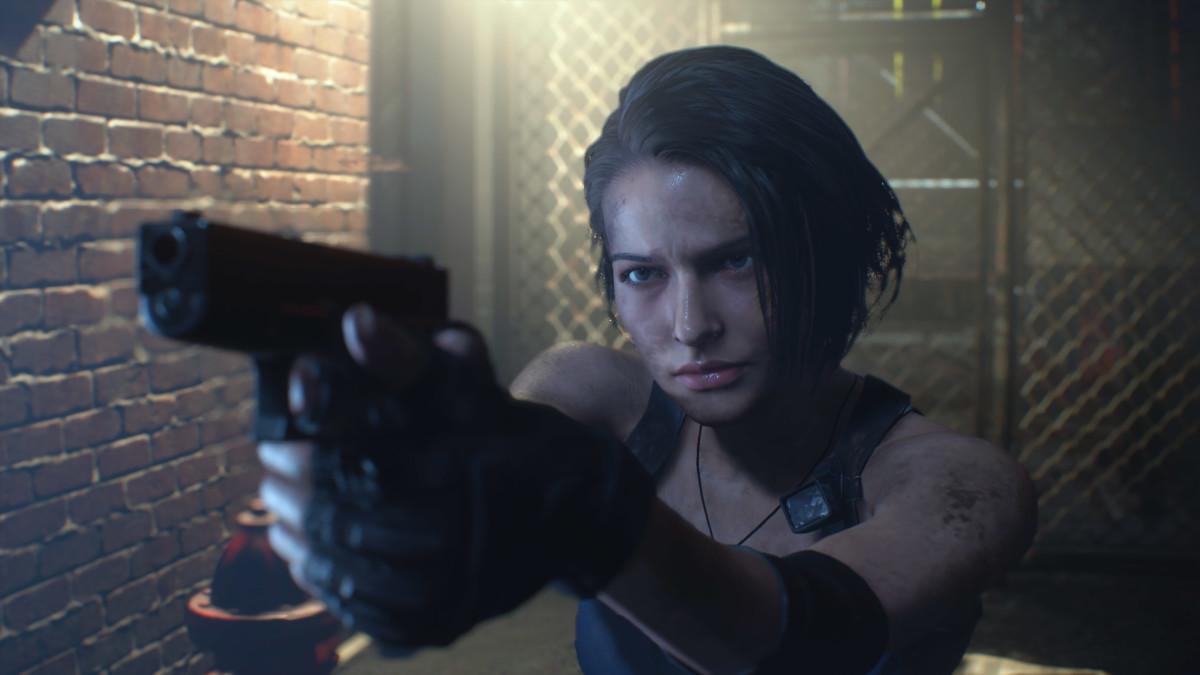 雖然《 Resident Evil 3 》於今天才正式推出,不過有法國玩家於兩星前已經上傳完整遊玩片段到 YouTube 上,大大影響玩家的期待及新鮮感