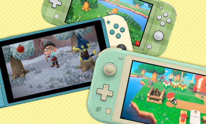 animal_crossing_switch_edition-780x470