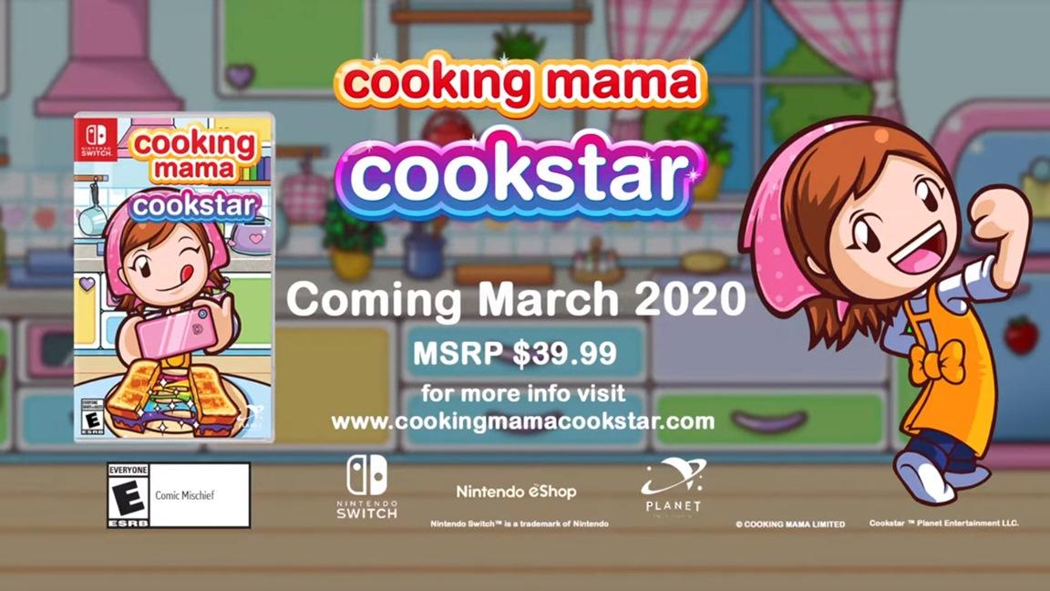 自去年底,遊戲一直未有推出日期,但於 3 月底時卻無聲無息推出市面,原來背後有著這樣的故事。
