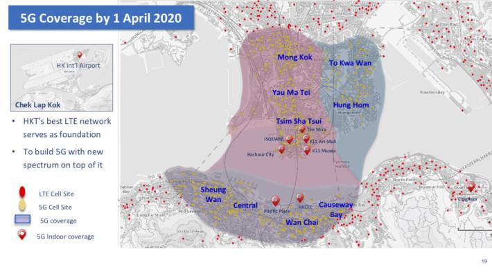 csl Mobile 5G 網絡於首階段時已無縫覆蓋主要黃金地區,包括銅鑼灣、灣仔、金鐘、中環、上環、尖沙咀、佐敦、油麻地、旺角、紅磡及土瓜灣;指定 14 家 csl 及 1O1O 專門店等。